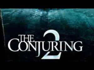 After the Movie: The Conjuring 2 Review – JTISREBORN