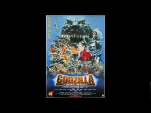 Godzilla Rewatch: Godzilla: Final Wars – JTISREBORN
