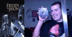 Freddy VS Jason (2003) Review – NICK JACKSON