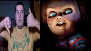 Ranking The Child's Play Franchise – NICK JACKSON