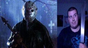 Ranking the Friday The 13th Series – NICK JACKSON