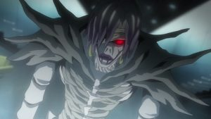 Death Note Vlogs Episode 25: Silence – JTISREBORN