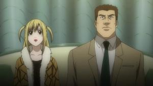 Death Note Vlogs Episode 34: Vigilance – JTISREBORN