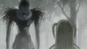 Death Note Vlogs Episode 24: Revival – JTISREBORN