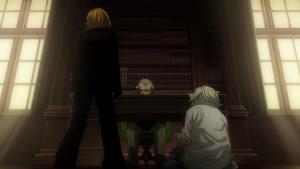 Death Note Vlogs Episode 26: Renewal – JTISREBORN