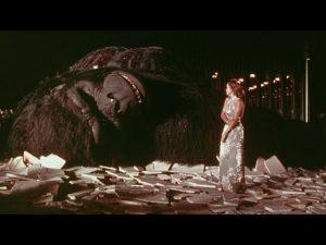 """""""No Ones Ever Really Gone."""" A BigJackFilms LIVESTREAM!"""