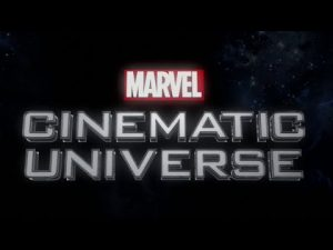 Ranking The Marvel Cinematic Universe Films – JTISREBORN