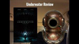 After The Movie: Underwater Review – JTISREBORN