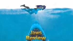 Media Hunter – Jaws Review