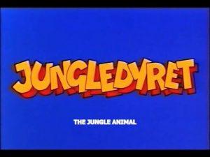 Media Hunter – Jungledyret Hugo Review
