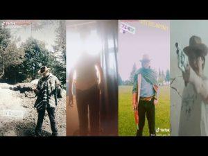 BigJackFilms TikTok Collection 19 – FISTFUL OF TIKTOKS